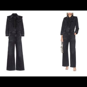 Loads of cute Citizens of Humanity Maud Jumpsuit